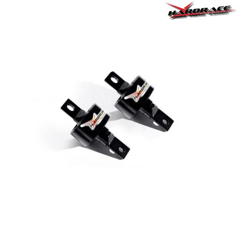 Hardrace Rear Trailing Arm Bushing (Civic/CRX 87-01/Del Sol/Integra 90-01)