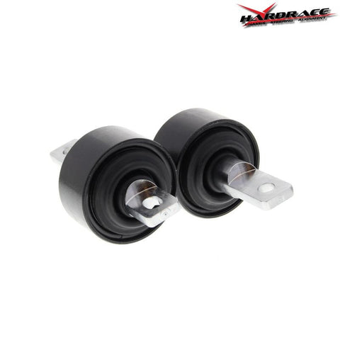 Hardrace Rear Trailing Arm Bushing With Pillow Ball (Civic/CRX 87-01/Del Sol/Integra 90-01)
