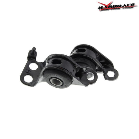 Hardrace Front Compliance Bushings (Civic 91-96/Del Sol/Integra 94-01)