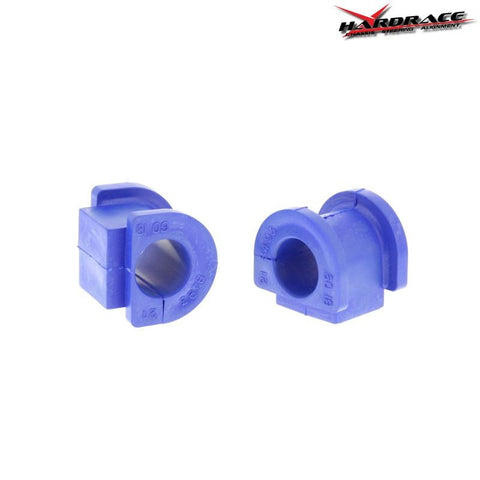 Hardrace Sway Bar Bushings Front 24mm (Civic 91-01/Del Sol)