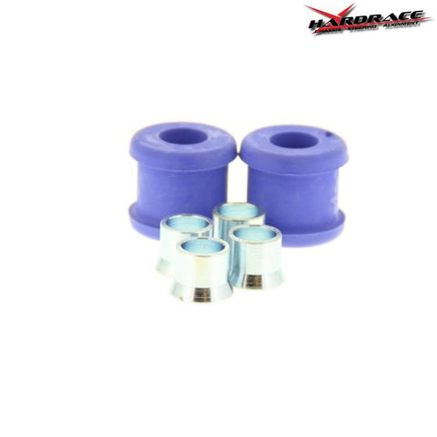 Hardrace Rear End Link Bushings (Civic/CRX 87-96/Del Sol/Integra 90-01)