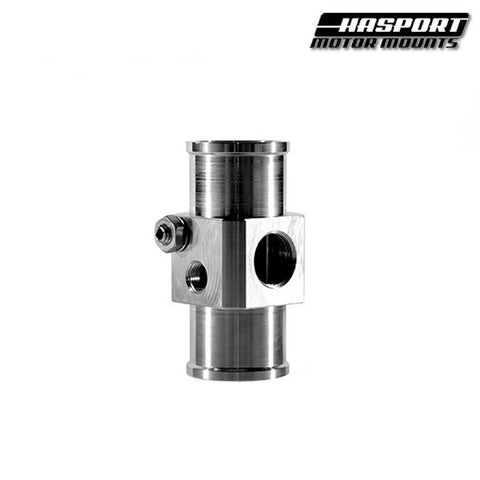 Hasport K-Swap Water Temperature Adapter (Honda)