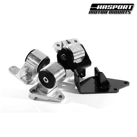 Hasport H/F-Engines Supporti Motore per SWAP (Civic 95-01)