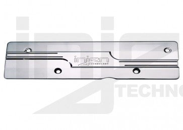 Honda Civic R 02/- Billet aluminum valve cover