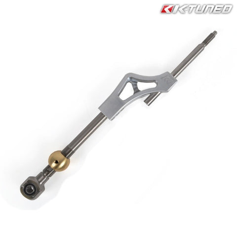 K-Tuned Pro-Circuit Adjustable Shifter (B/D-Engines)