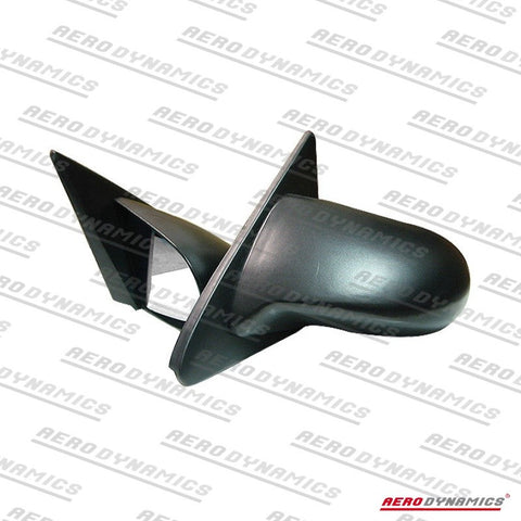 Aerodynamics Spoon Specchietti ABS (Electrical) (Integra 94-01)