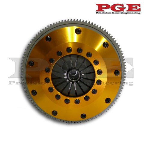 PGE Frizione Bi-Disco (Honda B-Engines 91-02)