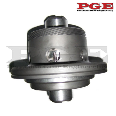PGE Metal Plate LSD differenziale autobloccantePlate 1.5/2.0-Way (LSD) (B16B/B18C-Engines)