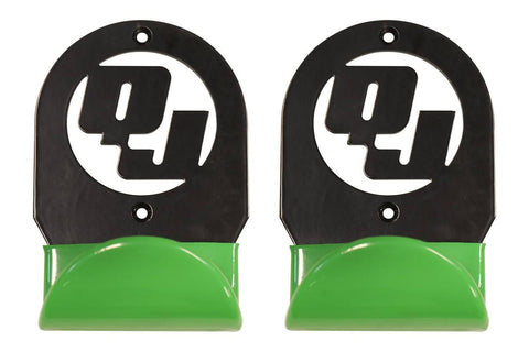 QuickJack Wall Hangers (Set of 2)