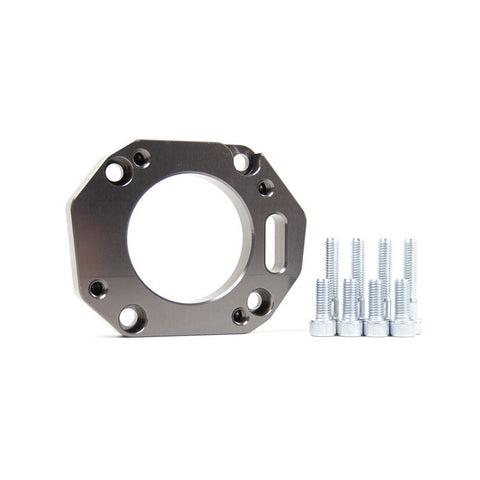 TEGIWA 70MM RBC ADAPTER PLATE