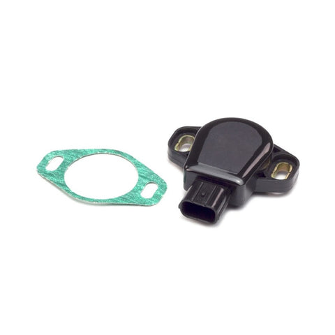 TEGIWA THROTTLE POSITION SENSOR TPS K-SERIES K20A