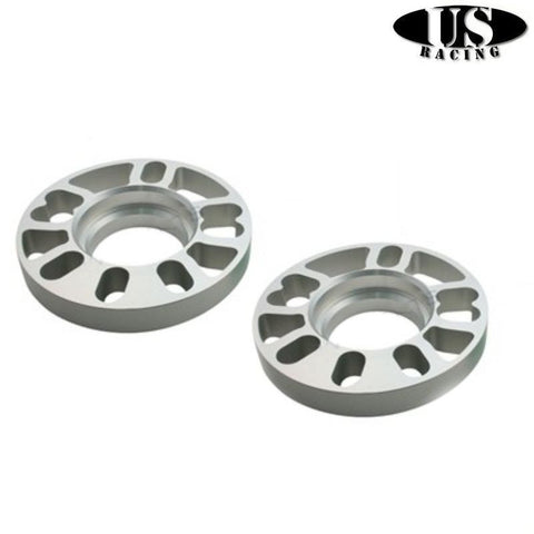 US-Racing Distanziali Ruote 20mm 73.1mm (Universal)