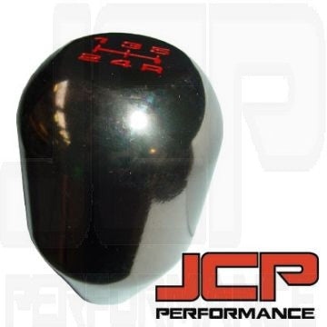 Honda universale 5-speed Shift knob TypeR style