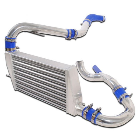 Mitsubishi Lancer Evo 10 07-16 - Kit Intercooler Frontale