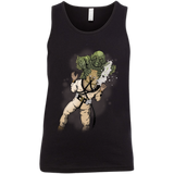 Creature from the Black Lagoon Youth Jersey Tank