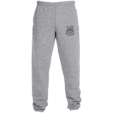 Army Diver Sweatpant with Pockets