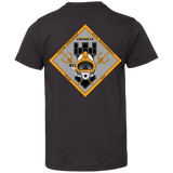 511th Army Diver Youth Jersey Tee