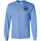 Deep Sea Medicine Long Sleeve