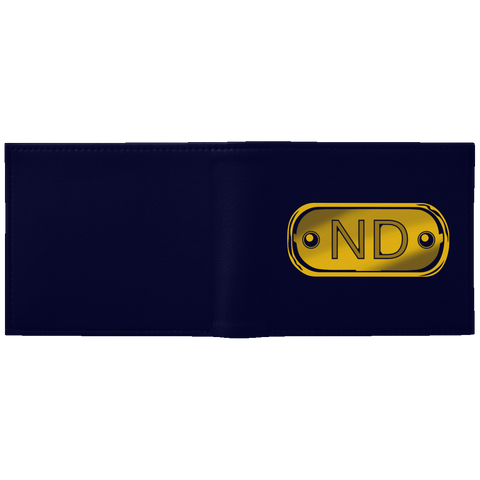 ND Wallet