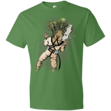 Creature from the Black Lagoon Youth Lightweight T-Shirt