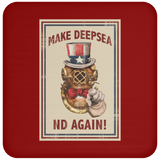 Make Deepsea ND Again! Coaster