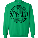 Villa May Sweatshirt