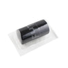 Disposable Pen Cartridge Grips - Disposable Cartridges Tubes & Grips - Mithra MFG Inc.