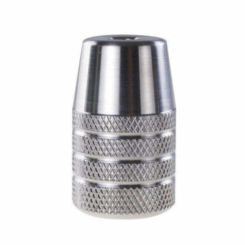 G2 (Stainless Steel Grip) - G2-1 (1-1/4) - Grips And Tubes - Mithra Mfg Inc.
