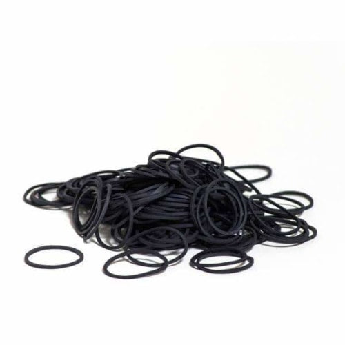 Rubber Bands (Bag Of 100) - Accessory - Mithra Mfg Inc.