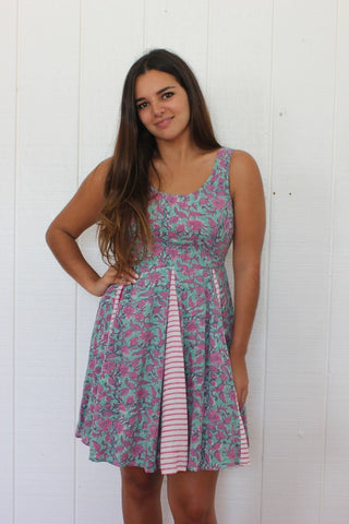 Ethical Dresses | Affordable Clothing Brands | Love Justly