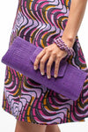 Handmade Clutch, Bags, Dsenyo, Affordable Ethical Fashion - Love Justly