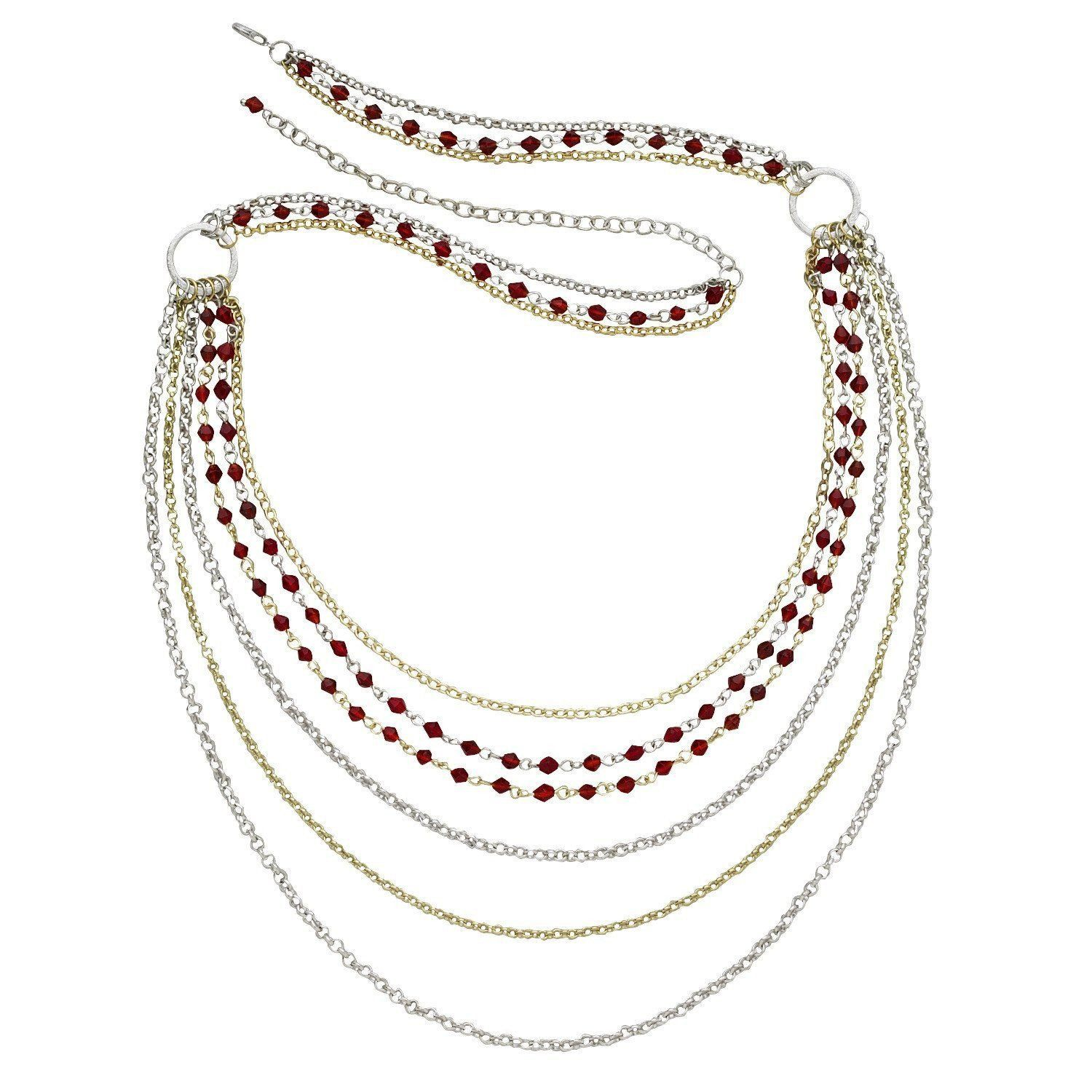 necklace diamond burma ruby jewelry and antiques m antique rau crimson s