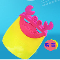 4 colors 1pcs Durable Kid Toddler Baby Faucet Extender Washing Hands Bathroom Sink - Idiyka.com