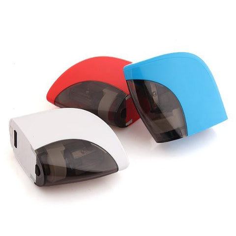 Pencil Sharpener Automatic Desktop School Stationery Office
