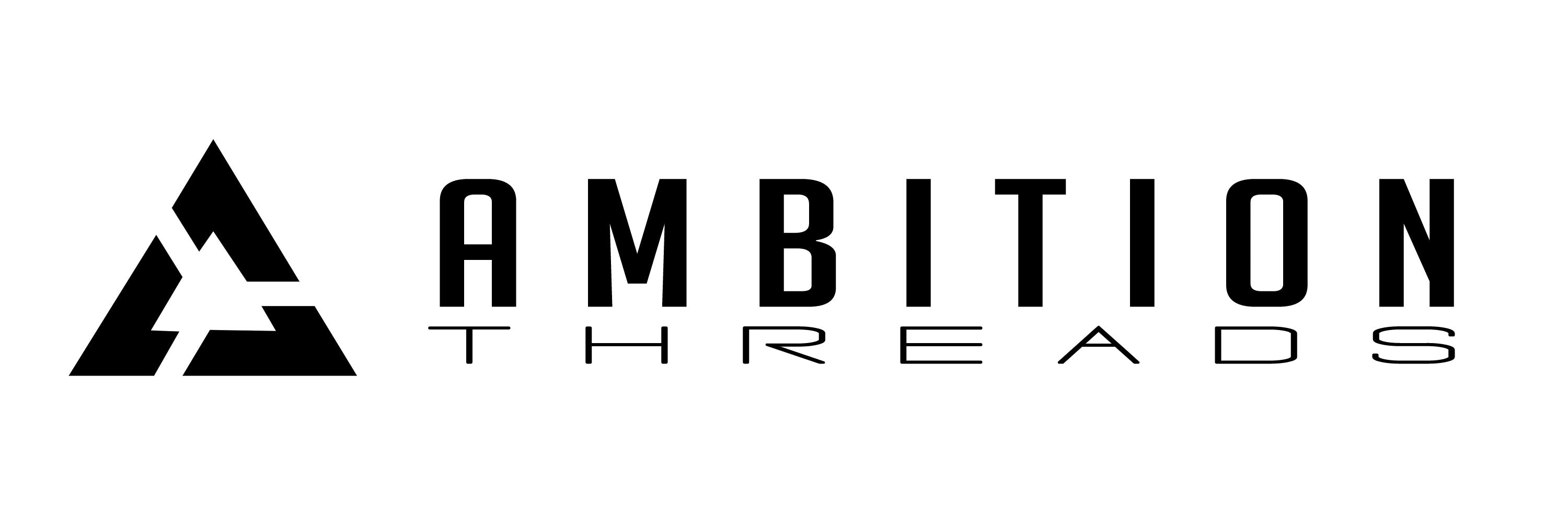 Ambition Threads Company