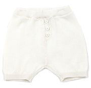 Milan Knit Shorts (7 Colors)
