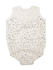 Florence Pebble Bubble Bodysuit