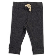 Organic Cotton Jogger Pants for Babies - Baby Shower Gifts - Viverano