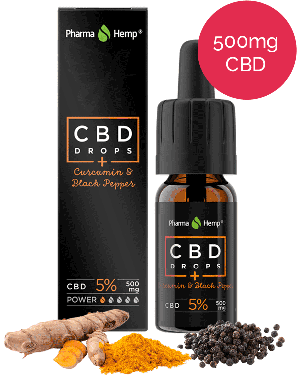 5-CBD-Oil-Drops