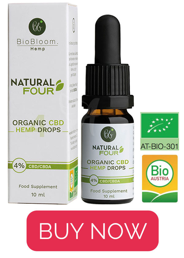 Getting The Cbd Oil Uk — The Best Cbd Oil Brands Of 2021 – Daily Record To Work