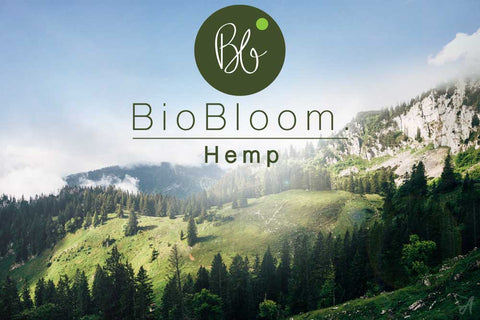 BioBloom UK