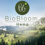 BioBloom Collection
