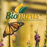 Biopurus CBD oil UK