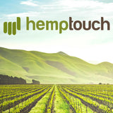 Hemptouch CBD Collection