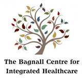 Integrative Medicine & The Bagnall Centre (Chesham, UK) logo for the Ageless