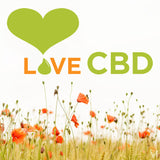 Love CBD collection