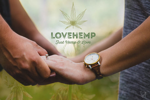 Love Hemp UK
