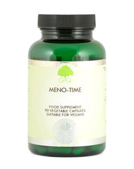 menopause supplements for the Ageless