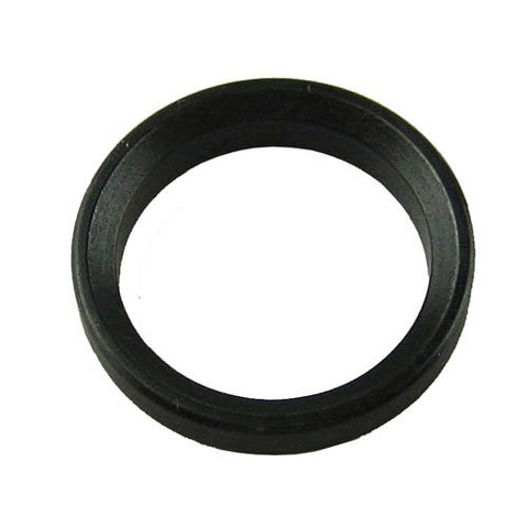 "5/8"" Crush Washer"