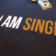 I AM SINGH - B-Coalition Clothing Company